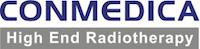 Conmedica | Innovative Systeme für die high-end Strahlentherapie