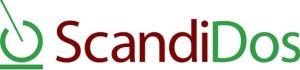 Scandidod logo